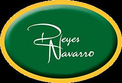 Jamones Reyes Navarro
